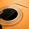 Portuguese Guitar Variations (488872615).jpg