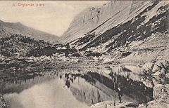 Postcard of Triglav (6).jpg