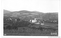 Postcard of Velike Brusnice (2).jpg
