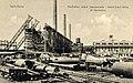 Postkaart Adolf-Emil-Hütte-102.jpg