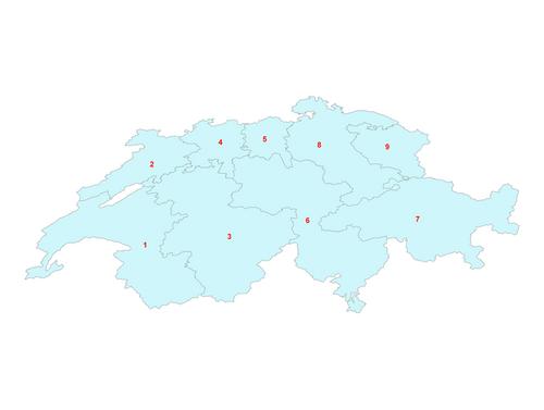Postleitzahl bettingen schweiz hotel restaurant kleinbettingen google