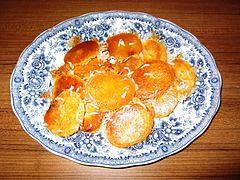 Iranian cuisine wikipedia for Ancient persian cuisine