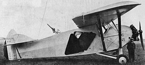 Potez 33 right side photo NACA Aircraft Circular No.96.jpg