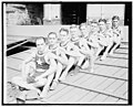 Potomac Boat Club eight, Sept. 20, 1919 LCCN2016852881.jpg