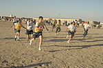 Powder puff football 111124-F-MM068-607.jpg