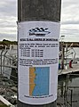 Power Boat Racing Redcliffe Friday-00 (4999270100).jpg