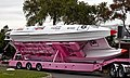 Power Boat Racing Redcliffe Friday-17 (4998761093).jpg