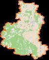 100px powiat starogardzki location map