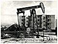 Pozzo petrolifero, Ragusa 1956 - san dl SAN IMG-00002972.jpg