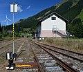 Präbichl Bahnhof.jpg