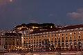 Praça do comércio (8325818570).jpg