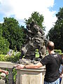 Pražský hrad (12).jpg