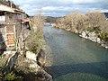 Pradons bridge - panoramio.jpg