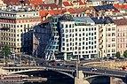 Prague 07-2016 View from Petrinska Tower img5.jpg