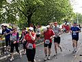 Prague Marathon refreshments.jpg
