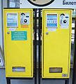 Prague Zoo - chair lift ticket machine.jpg