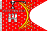 Prague Hussites