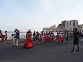 Praia-Carnaval das escolas (1).jpg