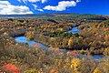 Prairie Grass Trail (2) (15452137168).jpg