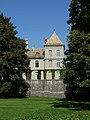 Prangins, château 01.jpg