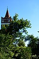 Pravdinsk, Kaliningrad Oblast, Russia, 238400 - panoramio - Anton Yefimov (18).jpg