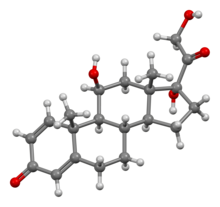 Prednisolone-from-xtal-3D-bs-17.png