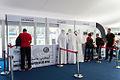 Premier Motors - World Professional Jiu-Jitsu Championship (13923029662).jpg