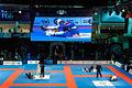 Premier Motors - World Professional Jiu-Jitsu Championship (13946148273).jpg