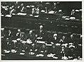 Presentazione Primo Governo Segni.jpg