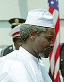 President Hissène Habré of Chad.jpg