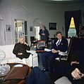 President John F. Kennedy Meets with Prime Minister of India Jawaharlal Nehru (2).jpg