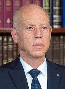 President Kais Saïed cropped.jpg