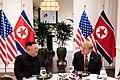 President Trump's Trip to Vietnam (40263512073).jpg