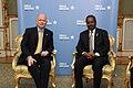 President of the Federal Republic of Somalia (8715282184).jpg