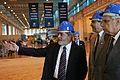 Presidente Lula visita Alumínio (SP).jpeg