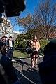 Press Secretary Sarah Sanders Speaks to the Press (33588031388).jpg
