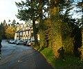 Prestwood House - geograph.org.uk - 1063018.jpg