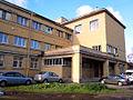 Preventorium of the Kirov district 035.jpg