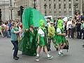 Pride London 2003 32.JPG