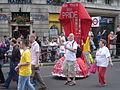 Pride London 2005 020.JPG