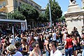 Pride Marseille, July 4, 2015, LGBT parade (19262495719).jpg