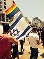 Pride Tel Aviv 2014 - 20.jpg