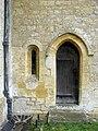 Priest's door.jpg
