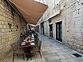 Prijeko Dubrovnik 2019-08-22 3.jpg