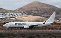 Primera Air B737-800 TF-JXH (3232765966).jpg