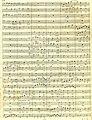 Primizie di canto fermo (1724) (14596061649).jpg