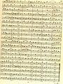 Primizie di canto fermo (1724) (14802486053).jpg