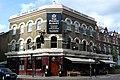 Prince Albert, Battersea, SW11 (4869260189).jpg