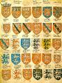 Prince Arthur's Book Armorial.png