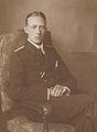 Prince Sigismund of Prussia.jpg